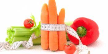 ПОЛЕЗНЫЕ продукты, при похудении
