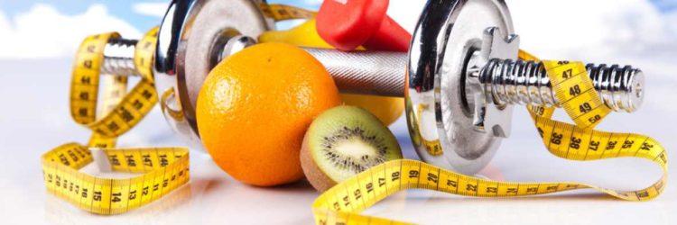 ПИТАНИЕ для похудения + Диетические секреты
