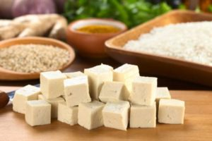 Сыр (неострый, не жирный)