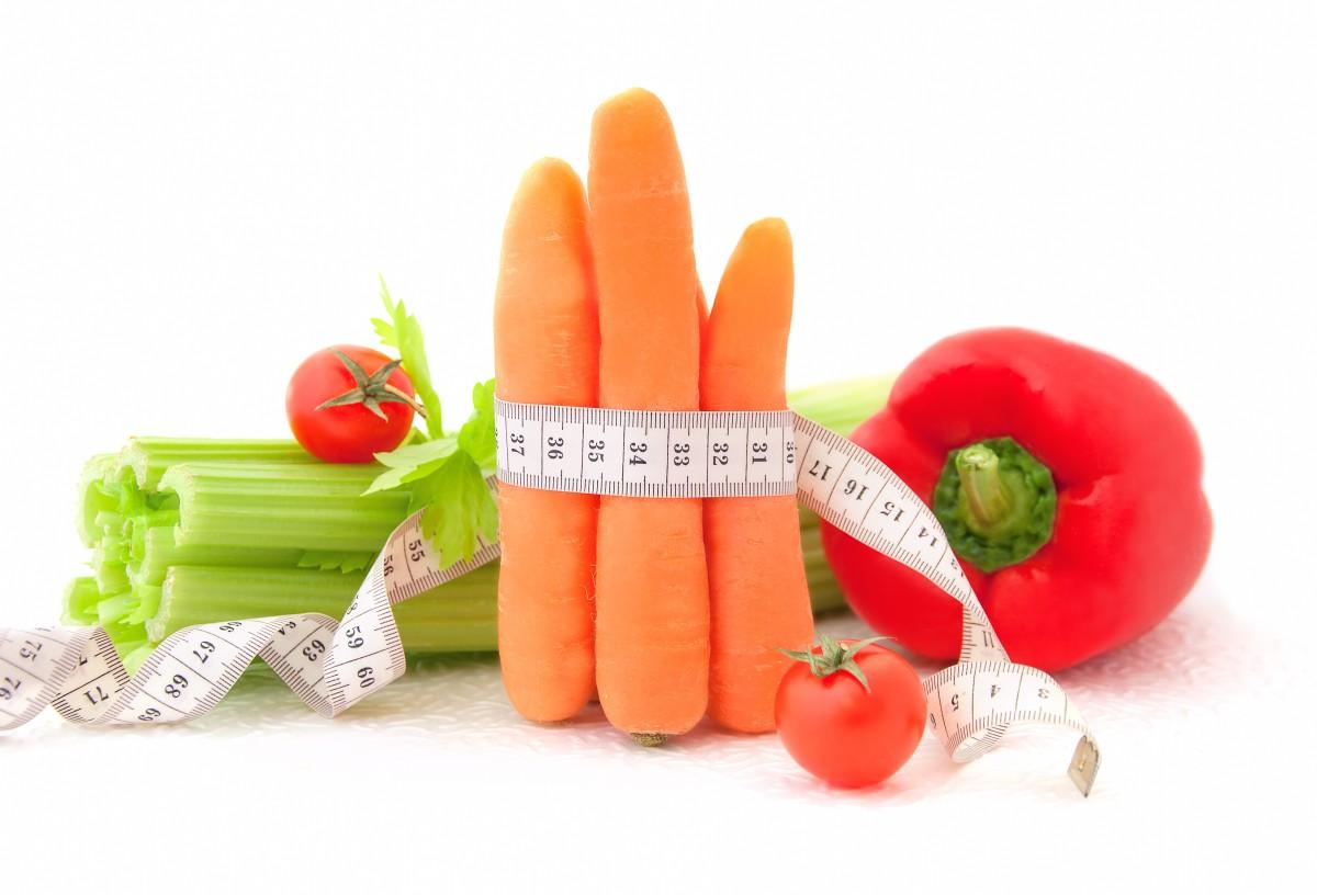 Продукты которые можно есть когда худеешь