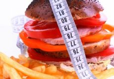 ЗАПРЕЩЕННЫЕ продукты, при похудении